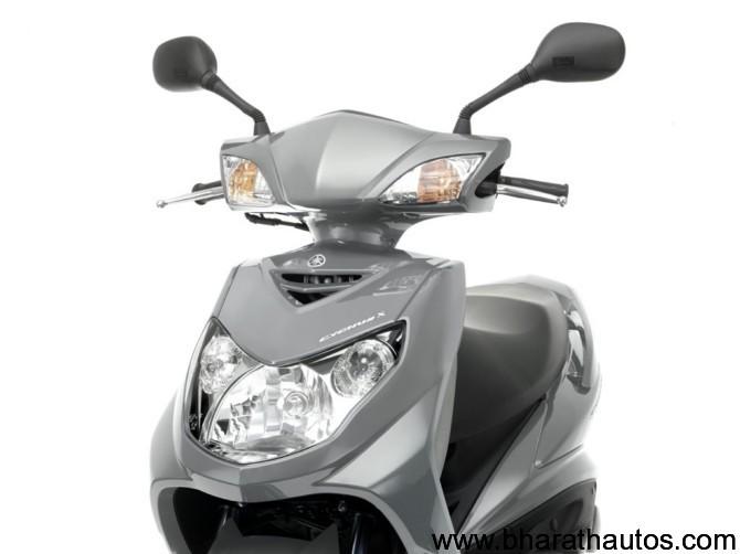 2010-Yamaha-Cygnus-X