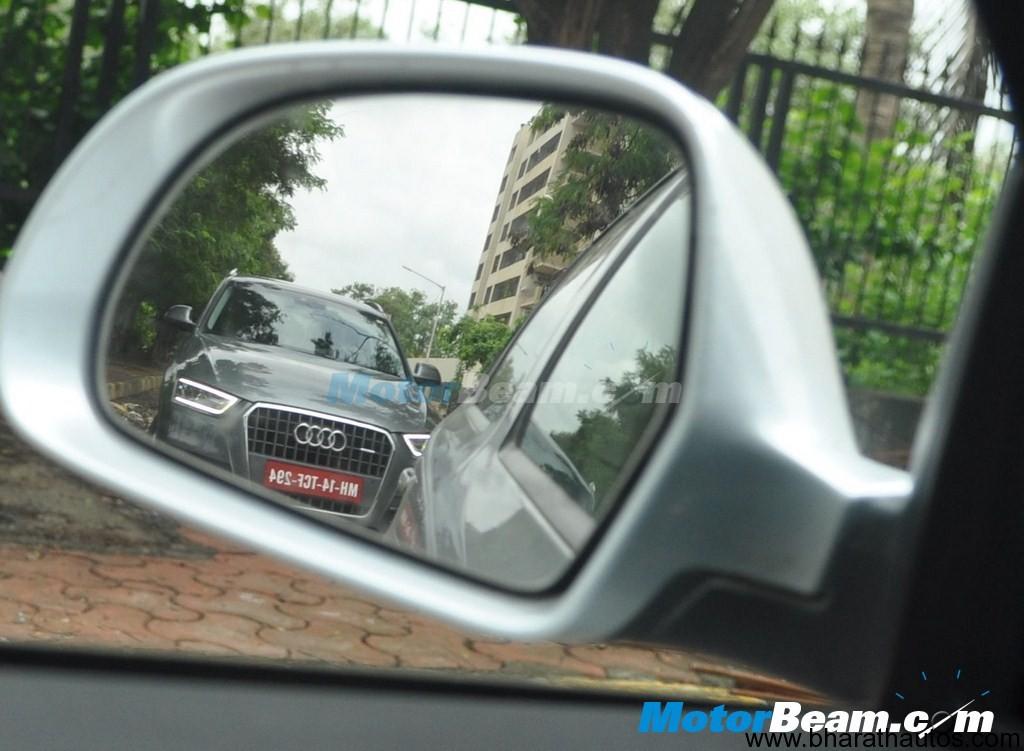 Audi_Q3_Spyshot_3