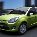 Ford-Figo-02-150x150