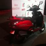 HeroMoto Maestro - 004