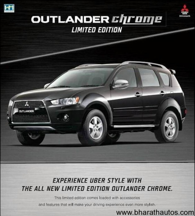 Outlander_Chrome_Limited_Edition_001