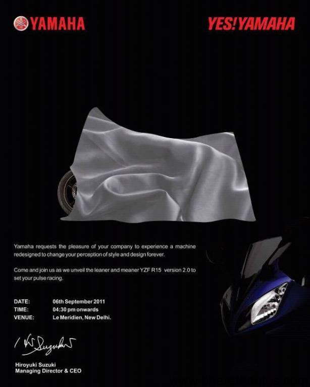 Yamaha_R15_V2_Media_Invite