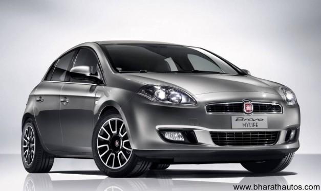 2012_Fiat_Bravo