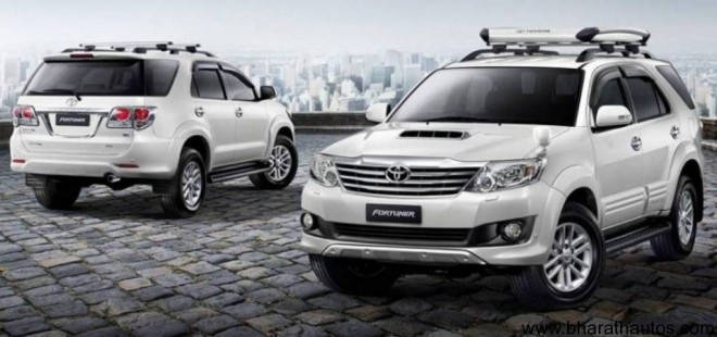 New Toyota Cars In India Images - All toyota cars with price