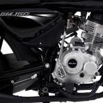 Bajaj Boxer 150 (Bharat bike) - 004