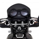 Bajaj Boxer 150 (Bharat bike) - 002