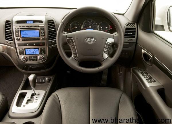 Hyundai terracan review uk dating 10
