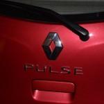 Renault Pulse - 003