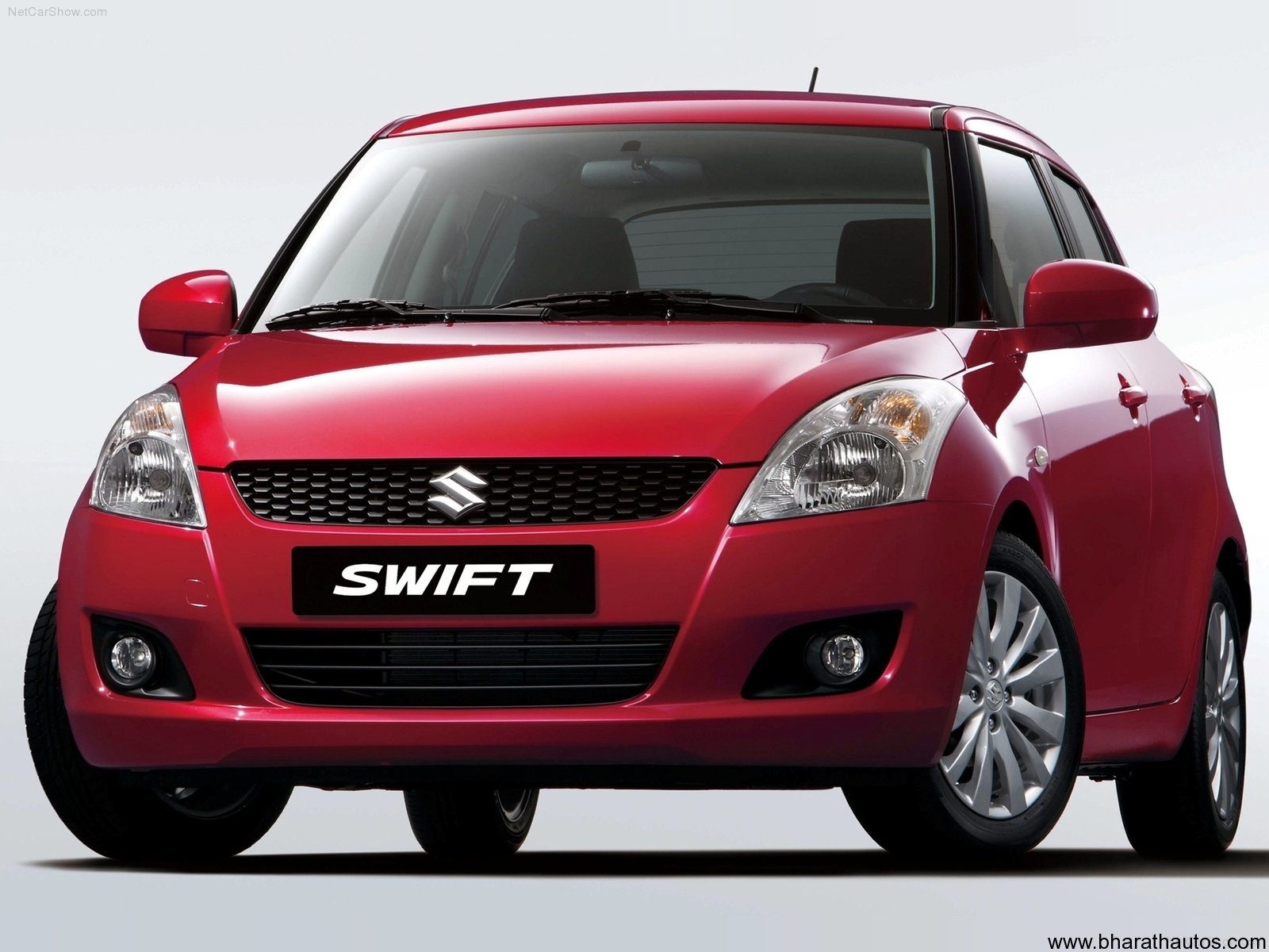 new maruti swift facing cancellation of bookings. Black Bedroom Furniture Sets. Home Design Ideas
