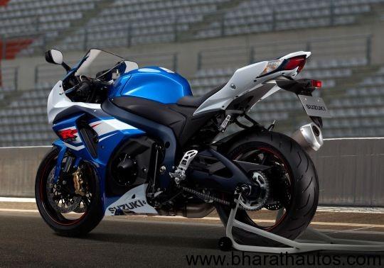 2012-Suzuki-GSX-R1000-side-image