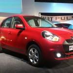 Renault Pulse - 001