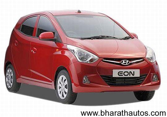 Hyundai-Eon-Small-Car