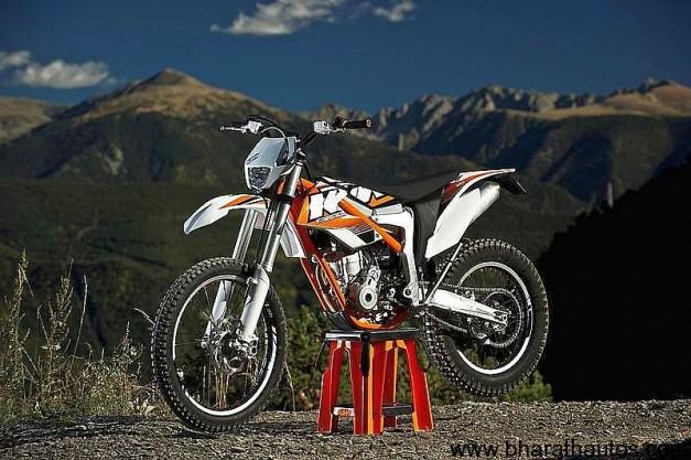 KTM-Freeride-350-Dual-Purpose-Motorcycle