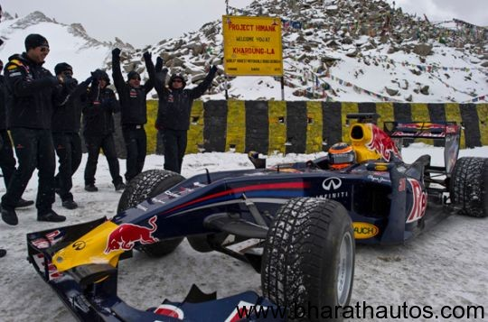 Red-Bull-Racing-celebrate-on-the-roof-of-the-world-image