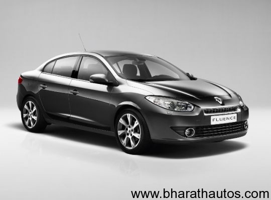 Renault-Fluence-Diesel-Sedan