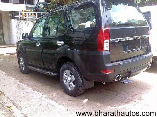 Tata-Safari-Merlin-rear