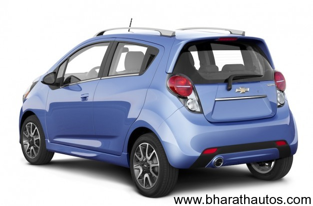 2011 Smart Car Price 2019 2020 Top Upcoming Cars