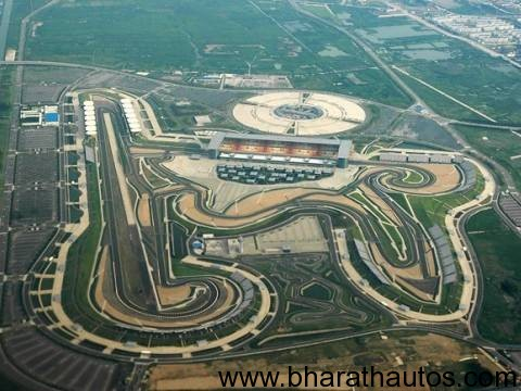 buddha-international-circuit