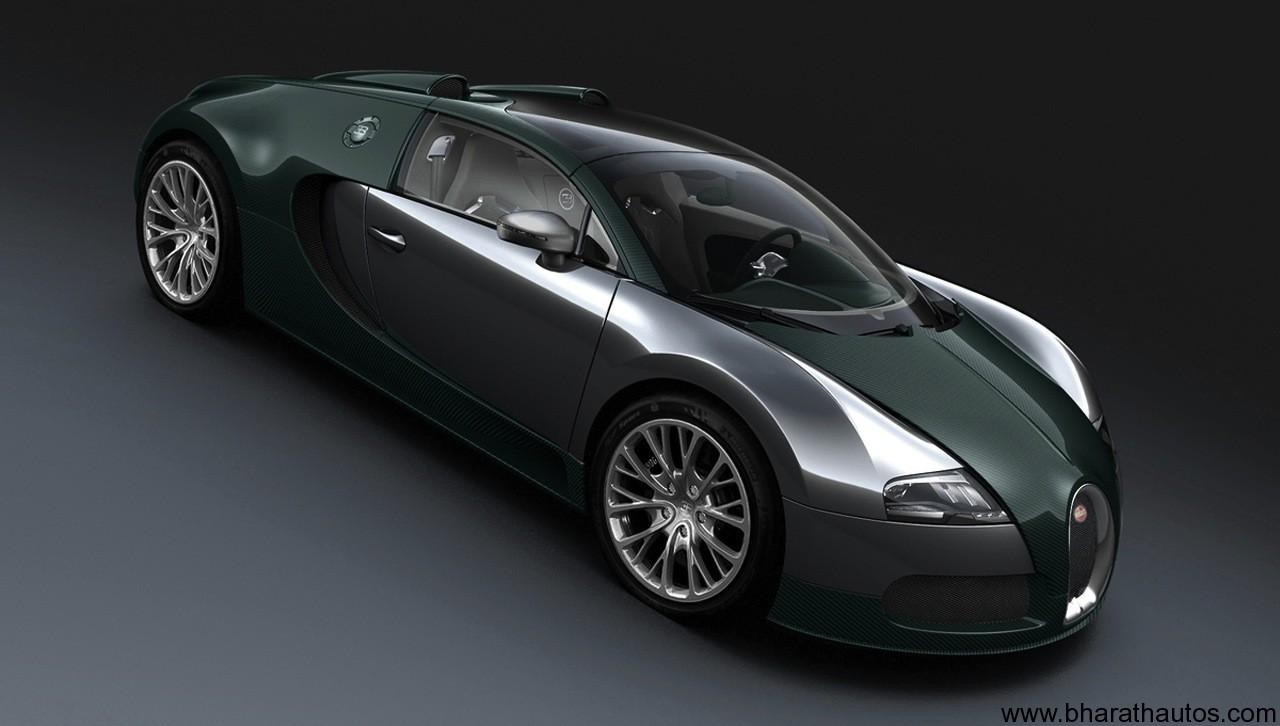 bugatti veyron price dubai photoshoot bugatti veyron 16 4 in dubai 2012 bugatti veyron dubai. Black Bedroom Furniture Sets. Home Design Ideas