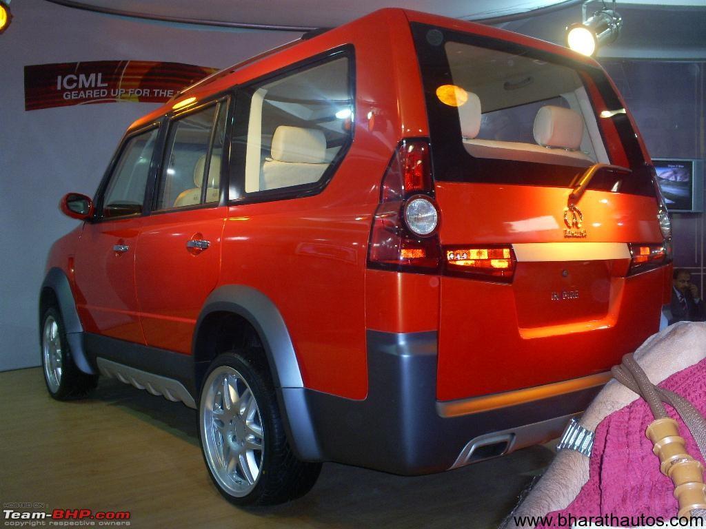 Sonalika Motors plans to launch a SUV at Rs. 8-10 lakhs