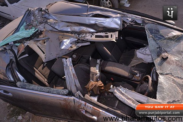 nirmal-mercedes-car-accident-jaipur.jpg