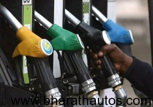 Petrol prices likely to be reduced next week