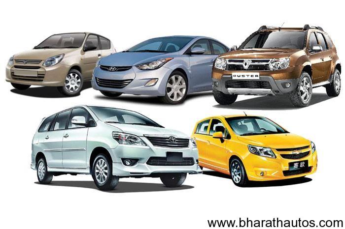 60-New-cars-at-2012-Auto-Expo