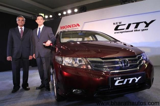 2012_Honda_City_Facelift_Launch