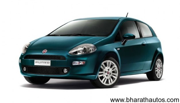 2012-Fiat-Grande-Punto