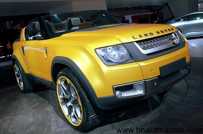 2015-Land-Rover-DC100-Hardtop-and-Sport-Concept