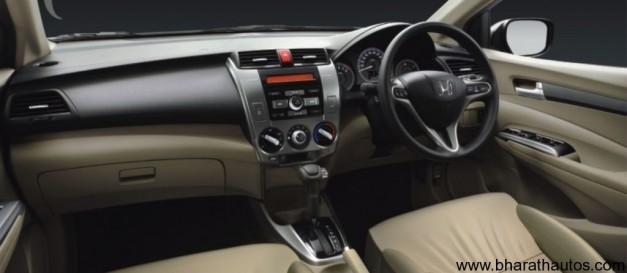Honda_City_Facelift_Dashboard