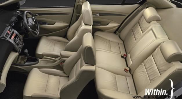Honda_City_Facelift_Interiors
