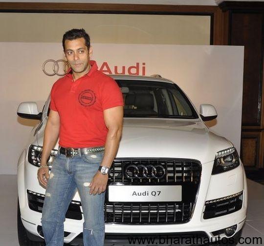 Salman-Khan-with-Audi-Q7-image