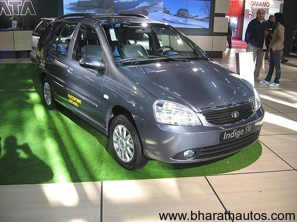 http://bharathautos.com/wp-content/uploads/2011/12/Tata_Indigo-SW.jpg