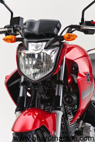 Yamaha-YS250-Fazer-2011-From-Brazil