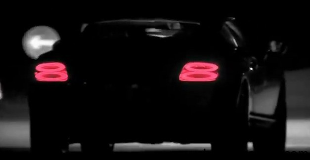 bentley-continental-gt-v8-teaser