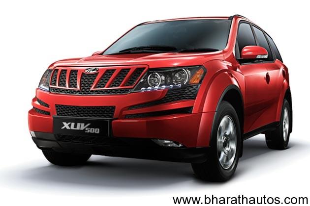 01-mahindra-xuv500-290911