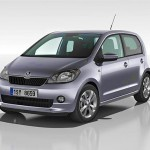 2012-Skoda-CitiGo-5-Door-Hatchback