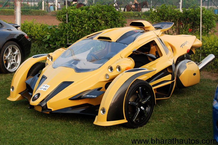 Supercars In India Price Image Gallery Hcpr