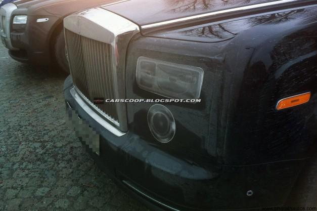 2013-Rolls-Royce-Phantom-Facelift-1