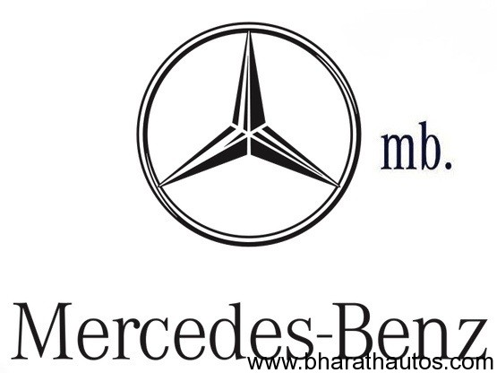 Mercedes-Benz plans to launch 'mb.Inspired' its new iniative at 2012 Delhi Auto Expo