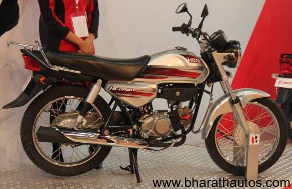 hero honda strategy Amazing story of how munjal built hero honda  back from the tragedy with a  more focussed look at their long-term expansion strategy.