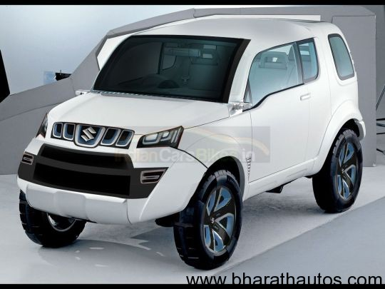 potential to beat the dominance of the hatchbacks in india
