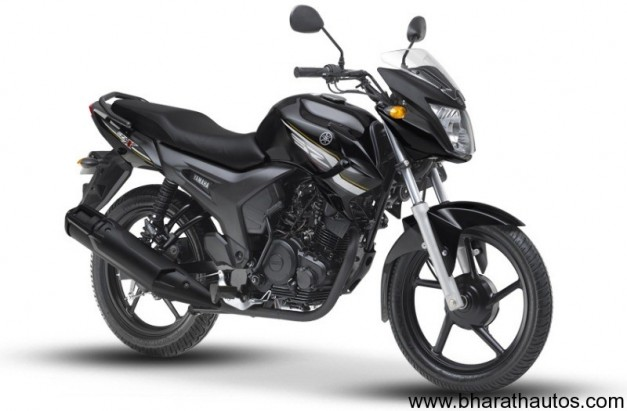Yamaha-SZ-X-New-Colour