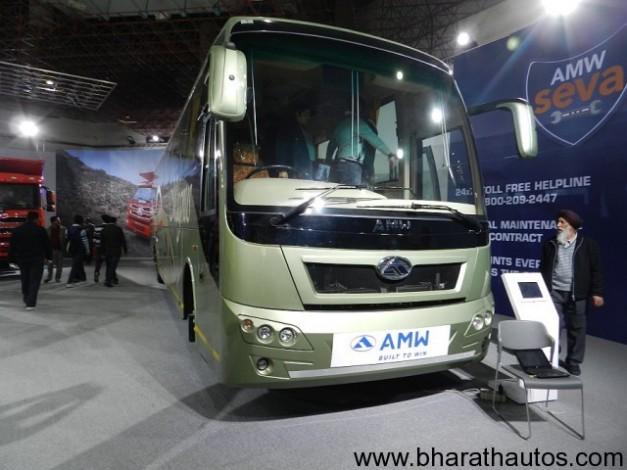 amw-new-generation-magnus-bus