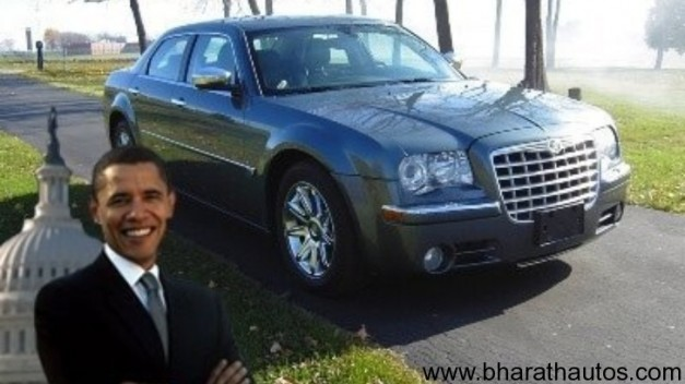 barack-obama-s-chrysler-300c-for-sale-on-ebay