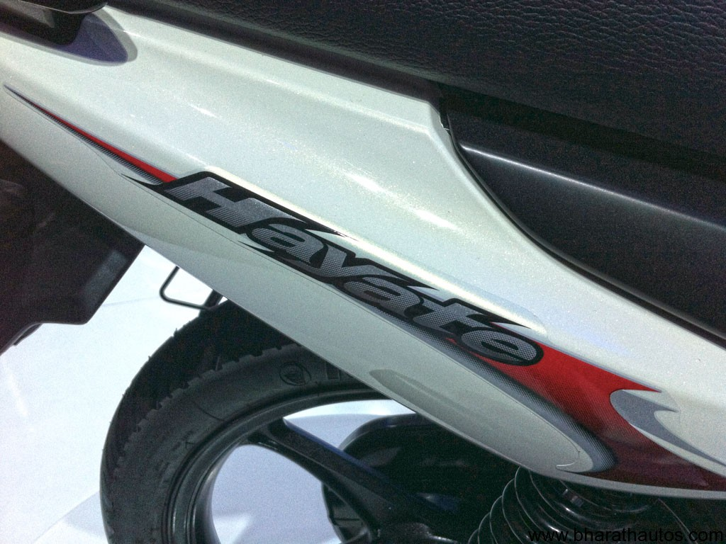 Front Elevation Of Showroom : Front elevation of motorcycles showroom design joy