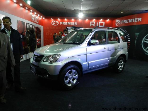 premier-rio-04-auto-expo-2012