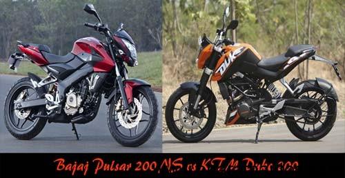 Bajaj-Pulsar-200-NS-vs-KTM-Duke-200