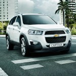 Chevrolet-Captiva-facelift-India-launch